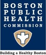 BPHC icon