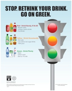 traffic_light_low-res