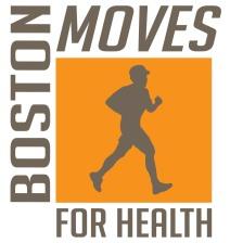 Three More Boston Public Schools Win Funding For Fitness Equipment
