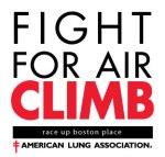 Boston-Climb