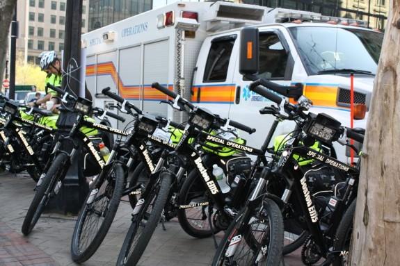 EMS_bikes
