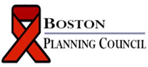 boston planning council