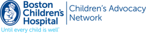 header-logo-bostonchildrens