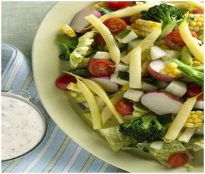 Food Safety Blog Post 3