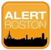 Alert Boston