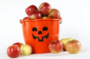 halloween-healthy-treats