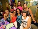 Kresge Health Care Initiative - BOSTON 343