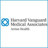 HarvardVanguard